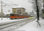 IMG_2187-6-1-2009-800-piva-tram-desio-2009-neve.jpg