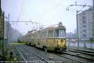 dic2004-720212-Milano-06.jpg