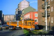 90erim-190499affori.jpg