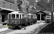 FEAR - Rimessa di Bolzano - Agosto 1961.jpg