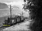 FEAR - Treno sul tratto a cremagliera - Maggio 1960.jpg