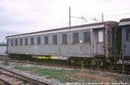 bz30433-071202savigliano.jpg
