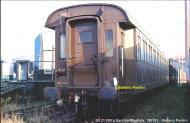 mar2002-bz33000-180103magliola.jpg