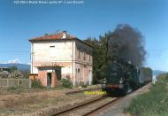 422009 RoataRossi 04-97.jpg
