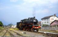 Gr 640.122 5.7.1986 Aosta.JPG