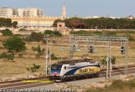E474 102 RailOne a , Lecce (foto F.Comaianni).jpg
