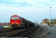 6011-23226-G2000-51DG-Sannazzaro-12042006-merci.jpg