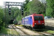 DE520E474-TriesteServola2.jpg