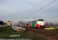 D220.060 ER_MRS 55481 Parma-Torrile S.P.jpg