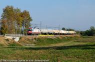 DSCF9706.jpg