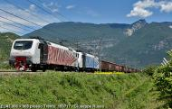 eu43.006+eu43.008 presso Trento,150717.jpg