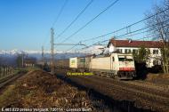 E483.022vergiate120114rail.jpg