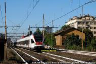 DSCF9074.jpg