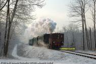 19 dicembre 2009 Cantello.jpg