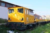 FMT RM 6086 Q