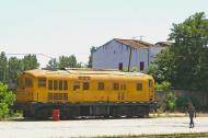 FMT BA 4140