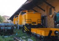 FMT 270 106 + 105