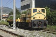 FMT RC 0122