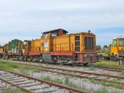 FMT RM 0174 C