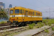 FMT GE 0228