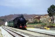 353-110402rogliano copia.jpg