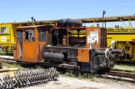 T 6824