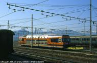 CFC A2n 001 4.2.1983 Cuneo.jpg