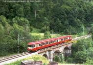 SNCF Xrab Limone 06-96.jpg
