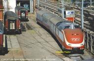 lug2003-vt601xxx-140503fervetcastelfranco.jpg