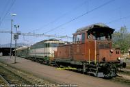 731017-FS-03 copia.jpg
