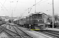 760925-RhB-33 copia.jpg