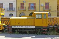 FMT MI 5061