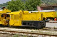FMT BA 4118