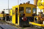 FMT NA 0601