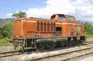 FMT BA 1087
