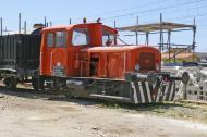 FMT PA 0156