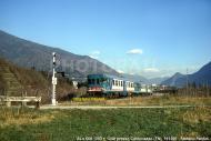 6681253e1240-191200cocaldonazzo.jpg