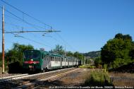 DSCF3440.jpg