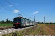 DSCF3459.jpg