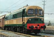 D.341.1017