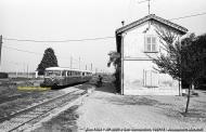 ALn 1204 e RP.2002