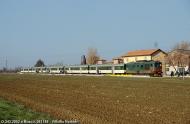 D.343.2002