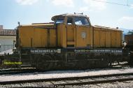 T.6374