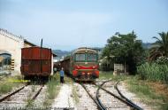D.343.2003