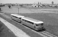 ALn 1202 e RP.2001
