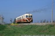 ALn 2455