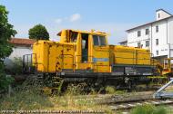 VR 0259F