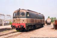 D.341.1020