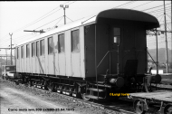 WM.309