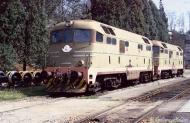 D.342.4006 e D.342 sconosciuto